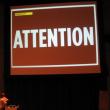 Rencontre Droit du numérique : Peut-il réguler la crise de l'attention ?