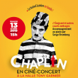 SEANCE FAMILLE : CHARLOT !