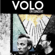 Concert VOLO à Lille @ Le Splendid - Billets & Places
