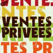 VENTE PRIVEE - SOIGNEUR D'UN JOUR CIRCUIT GIRAFE
