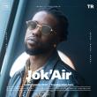 Concert JOK'AIR à Villeurbanne @ TRANSBORDEUR - Billets & Places