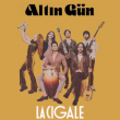 Concert Altin Gün à Paris @ La Cigale - Billets & Places