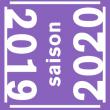 ABO BIS WEB INDIVIDUEL 19/20 à PARIS @ GRANDE SALLE THEATRE DE L'ODEON 6ème - Billets & Places