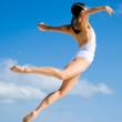 Spectacle Ballets aux Arènes à BAYONNE @ Les Arènes - Billets & Places