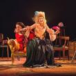Théâtre Le Jeu de l'amour et du hasard