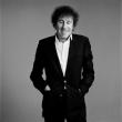 Concert ALAIN SOUCHON à COURBEVOIE @ CENTRE EVENEMENTIEL DE COURBEVOIE - Billets & Places