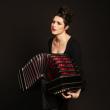 Concert Louise Jallu à Lens @ Théâtre Le Colisée - Billets & Places