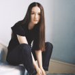 Concert SIGRID + OLI FOX à Paris @ La Gaîté Lyrique - Billets & Places