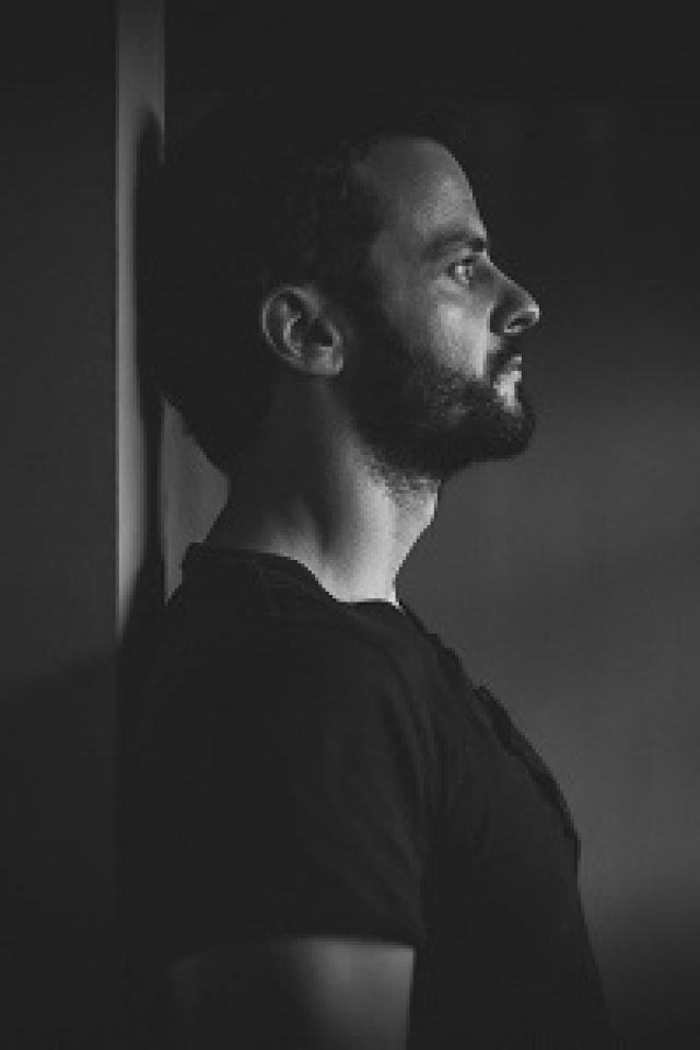 Jérémy BRUYÈRE Quartet  @ Sunside - Paris
