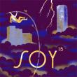 Festival SOY - RHYS CHATHAM+WILL GUTHRIE, LOSCIL à NANTES @ CENTRE CHOREGRAPHIQUE NATIONAL - Billets & Places