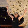 Spectacle CENDRILLON AVEC MA SOEUR à NEUILLY SUR SEINE @ AUDITORIUM SAINTE ANNE* - Billets & Places