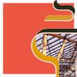 Concert LA NOCTURNE PITCHFORK PARIS - LE 6 SEPTEMBRE 2019 DÈS 19H @ Fondation Louis Vuitton - Billets & Places