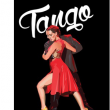 Carte MILONGA SOIREE TANGO JUDIT MAIAN ET DJ à ISTRES @ MAGIC MIRRORS - ISTRES - Billets & Places