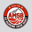 Match PROB J14 : LILLE - AIX MAURIENNE @ Palais des Sports Saint Sauveur - Billets & Places