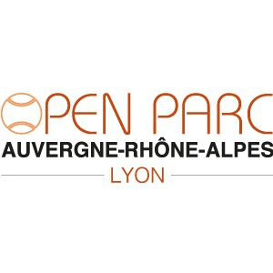 OPEN PARC AUVERGNE-RHONE-ALPES - LUNDI @ Open Parc - Vélodrome Parc de la Tête d'Or - LYON