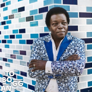 LEE FIELDS & THE EXPRESSIONS @ LE TOBOGGAN - DÉCINES CHARPIEU