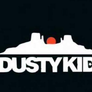 Dusty Kid x Hautes Fréquences @ R2 Marseille - POP-UP CLUB - MARSEILLE