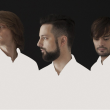 Concert PUGGY + GRIMME à Feyzin @ L'EPICERIE MODERNE - Billets & Places