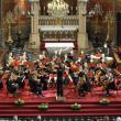 Concert Arcangelo, Messa Di Gloria à Marcq-en-Baroeul @ EGLISE DU SACRE COEUR NN - Billets & Places