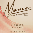 Concert Møme