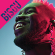 Concert BISOU RENVERSANT : BIFFTY & DJ WEEDIM + BAGARRE+ KIDDY SMILE