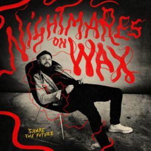 NIGHTMARES ON WAX @ La Bellevilloise - Paris