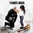 Concert YANISS ODUA + VOLODIA + DJANTA