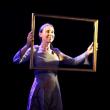 Théâtre RACINES à LA TRONCHE @ LA FAÏENCERIE - Billets & Places