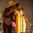 Festival SERGE AIMÉ COULIBALY / COMPAGNIE FASO DANSE THEATRE à BIARRITZ @ Théâtre du Casino Municipal - Billets & Places