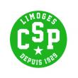 Match CHOLET BASKET/LIMOGES (GALA) @ SALLE DE LA MEILLERAIE - Billets & Places