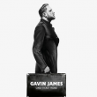 Concert GAVIN JAMES à TOULOUSE @ LE REX - Billets & Places