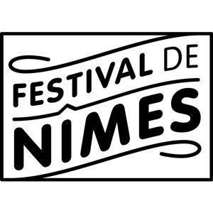 JAMIROQUAI @ Arènes de Nîmes - Nîmes
