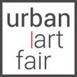 Salon URBAN ART FAIR   Paris 2019 @ LE CARREAU DU TEMPLE - Billets & Places