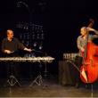 Concert CONTREVERRES & BASSE À PIED à MONTFORT @ ÉGLISE SAINT HILAIRE - MONTFORT - Billets & Places