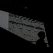 Spectacle Evening #7 - Supercodex à METZ @ Centre Pompidou-Metz - Billets & Places