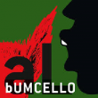 Concert BUMCELLO à Montpellier @ Le Rockstore - Billets & Places