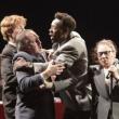 Théâtre CA IRA  (1) FIN DE LOUIS à  @ AUDITORIUM NUMEROTE - Billets & Places