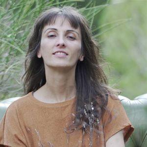Cécile Andrée  Quartet