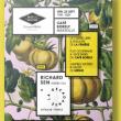 Soirée MIX EN BOUCHE // CAFE BORELY à MARSEILLE - Billets & Places