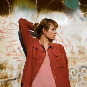 KEDR LIVANSKIY + LE PRINCE MIIAOU + LOVA LILITH Dj-Set  @ L'AERONEF - LILLE