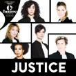 Théâtre JUSTICE