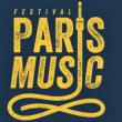 Concert  FESTIVAL PARIS MUSIC : Eric Chenaux, Ar Ker et Lukas Koening @ FGO-Barbara - Billets & Places
