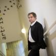 Concert JEAN-FRANÇOIS HEISSER  / BEETHOVEN à NIEUL SUR L'AUTISE @ ABBAYE DE NIEUL  - Billets & Places
