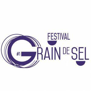Festival Grain de Sel - Tryo + Birdy Nam Nam + Broken Back à Castelsarrasin @ Salle Jean Moulin - Billets & Places