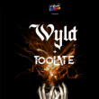 Concert WYLD + TOO LATE + GUEST