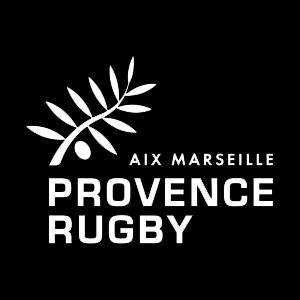 Provence Rugby / Aurillac