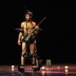 Théâtre OPÉRA POUR SÈCHE-CHEVEUX à VENELLES @ Salle des Fêtes - Billets & Places