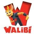 TICKET SPECIAL WALIBI - SOIREE DJ 14/06/2014 à Les Avenières @ Walibi Rhône-Alpes - Billets & Places