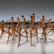 Spectacle La Pastorale / Malandain Ballet Biarritz
