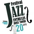 """Festival Biréli Lagrène / Charlier & Sourisse """"Remembering Jaco Pastorius"""" à LA ROCHELLE @ LA SIRENE - Billets & Places"""